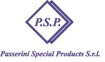 P.S.P. Passerini Special Products s.r.l.