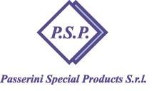 P.S.P. Passerini Special Products s.r.l.